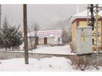Kastamonu'daki bu köy aldığı tedbirlerle korona virüsle halen tanışmadı