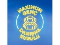 Maximum Genç Danışma Kurulu hayata geçiyor