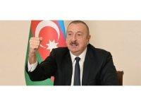 Azerbaycan Türkünün kötü günleri geride kaldı