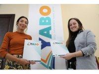 Yurt dışında eğitim görmek isteyenler YABO ile hayallerine bir adım daha yaklaşıyor