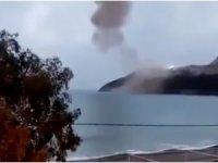 Mersin Valiliğinden Akkuyu NGS çevresindeki planlı patlatmaya ilişkin açıklama