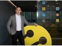 BiP'in yurt dışı yeni kullanıcı rakamı 8 milyona ulaştı