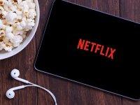 Netflix'in abone sayısı 200 milyonu geçti