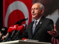 Kılıçdaroğlu: Savcının tehdit edilmesi ülkenin geldiği hali gösteriyor