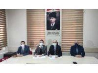 Bandırma'da eskrim kursları başlayacak