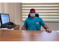 Tarama ile rahim ağzı kanserini önlemek elinizde