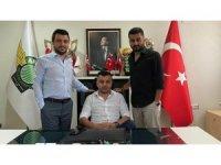 30 milyon TL borcu olan Akhisarspor'da transfer yasağı kalkıyor