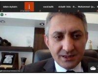 Doğu Anadolu'daki ihracatçılar körfez ülkelerine yönelecek