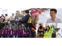 Unilever global taahhütlerini açıkladı