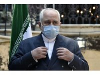 İran, Bağdat'taki terör saldırısının faili olarak İsrail'i gösterdi