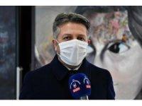 Kültür ve sanatın nabzı Başkent'te atacak