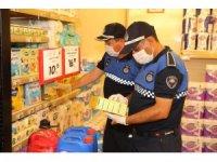 Fahiş fiyat uygulayan firmalara  ceza yağdı