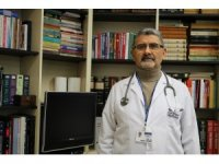 Böbrek hastalarında aşı ile ilgili özel bir yan etki beklenmiyor