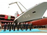 """Savunma Sanayii Başkanı İsmail Demir: """"'Tam Bağımsız Savunma Sanayii' hedefimizde kararlıyız"""""""