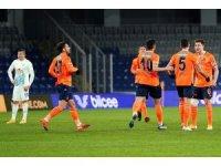 Mehmet Topal ligde ikinci golünü attı