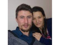 Türk gemisinde kaçırılanlardan biri olan Gökhan Burhan'ın Bilecik'teki evini hüzün kapladı