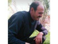 Kayseri'de silahla vurulan şahıs 3 hafta sonra hayatını kaybetti
