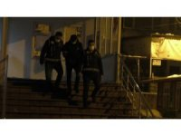 Bartın'da sahte para operasyonu: 1 tutuklu