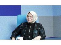 """Prof. Dr. Tülin Durgun Yetim:  """"Ozon tedavisi Covid-19'da etkili oldu"""""""