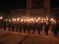 Didim Belediyesi Uğur Mumcu'yu unutmadı