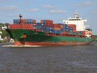 Gine Körfezi'ndeki saldırıda kaçırılan 15 denizci için endişeli bekleyiş sürüyor