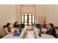 2020 yılında Manisa'da CİMER'e 38 bin 870 başvuru yapıldı