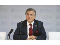 Aydal'dan 'Deprem Erken Uyarı Merkezleri' kurlması talebi