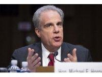 ABD Adalet Bakanlığı, Başkanlık seçimleri hakkında soruşturma başlattı