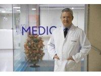 ''Düzenli sağlık kontrolleri ihmal edilmemeli''