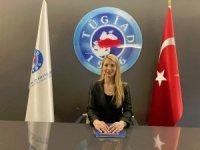 """TÜGİAD Başkanı Çevikel: """"HES kodu ile yeme içme sektörü faaliyete başlamalı"""""""