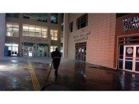 Akdeniz Belediyesi, korona virüsle mücadeleye kesintisiz devam ediyor