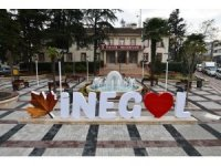 Belediye borçlarının yapılandırılmasında son başvuru 1 Şubat