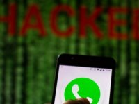WhatsApp'ta yayılan virüs için uyarı geldi