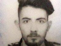 Kız meselesi için bıçakla adam öldüren gence 10 yıl hapis