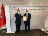 'Emirdağ Güveci' coğrafi işaret tescil belgesi aldı