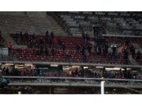 TFF Süper Kupa, Trabzonspor'un