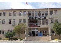 Iğdır Belediyesinden yapılandırma duyurusu: Son tarih 31 Ocak