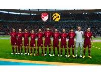 Turkcell e-Futbol Milli Takımı'nın PES kadrosu belli oluyor