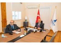 İzmir'in hedefi yılda 4 milyon turist