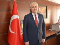 Bursa'da Covid aşılamaları tüm hızıyla devam ediyor
