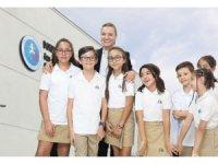 DEÜ BEF Kış Okulu eğitimleri başlıyor