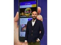Getir Yemek 2'nci yılında 81 ildeki kullanıcılara ulaşıyor