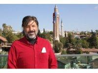 Mayorka-Antalya rekabeti artıyor