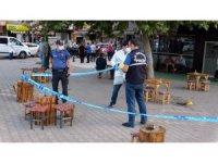 Karabük'te asayiş olaylarının yüzde 97'si aydınlatıldı