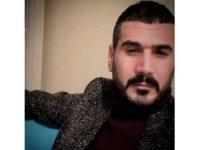 Kuzenini öldüren yerel gazete patronuna 20 yıl hapis