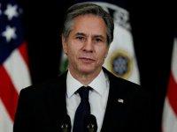 ABD'den İran'a nükleer anlaşma çağrısı: Görüşmeye hazırız