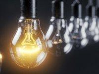 Elektrik kesintilerine yeni düzenleme