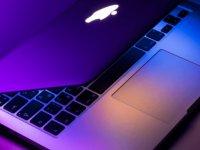 Apple bilgisayar kullananlar risk altında: Gizemli bir virüs tespit edildi