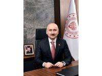 Türkiye'de genişbant internet abone sayısı 82.4 milyona ulaştı