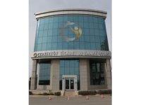 Çerkezköy TSO eğitimleri online yapılacak